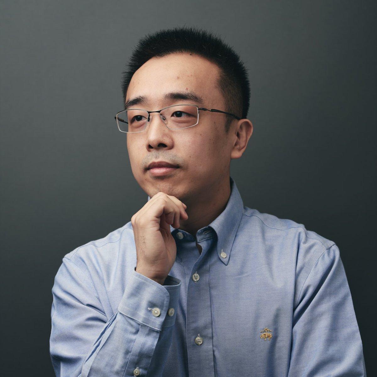 Feixiang Ren
