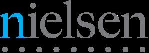 800px Nielsen logo 1