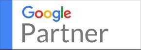 Google Partner Logo 3 1