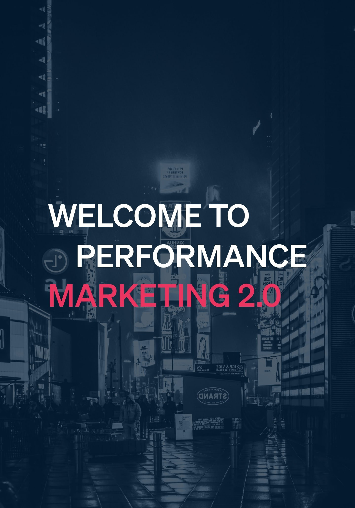 Img about perfomance marketing