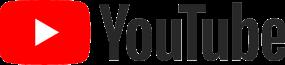 Yt logo rgb light 1